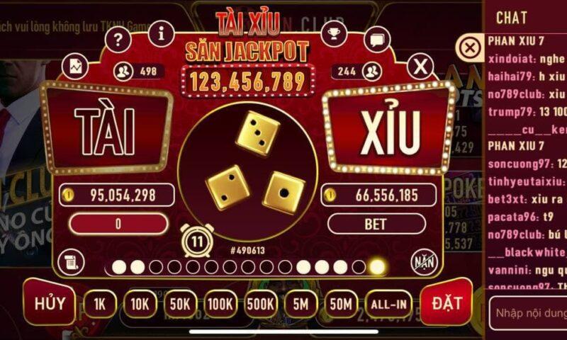 5 lợi ích của game đánh bài đổi thẻ đã được khoa học chứng minh – Man Club